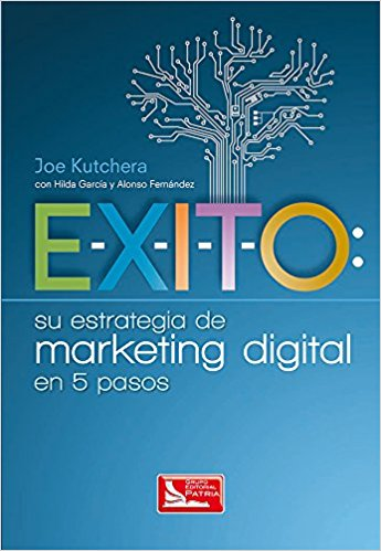 libro-marketing-digital