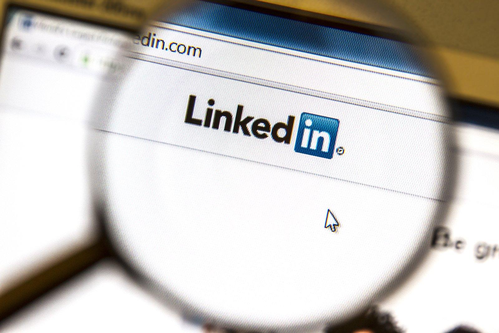 Recomendaciones para mejorar el alcance de la marca en LinkedIn y Content Marketing
