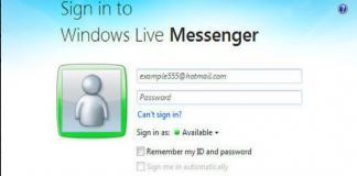 live-messenger-twitter