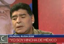 maradona-fan-mexico-seleccion-mexicana