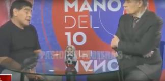 maradona-mexico-alemania_