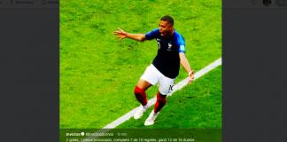 mbappe-twitter-francia-argentina
