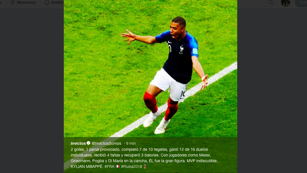 mbappe-twitter-francia-argentina