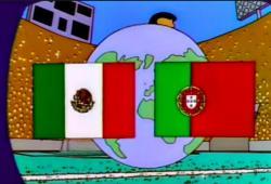 mexico-portugal-rusia-simpson