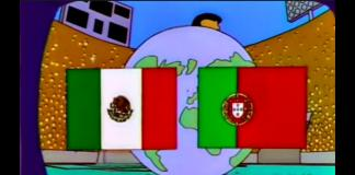 mexico-portugal-rusia-simpson