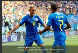 neymar-twitter