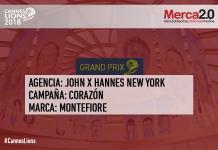 demian-bichir-premiacion grand prix Colombia John x Hannes