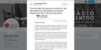radio-centro-comunicado-twitter