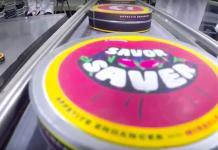 savor-saver-shortlist-cannes