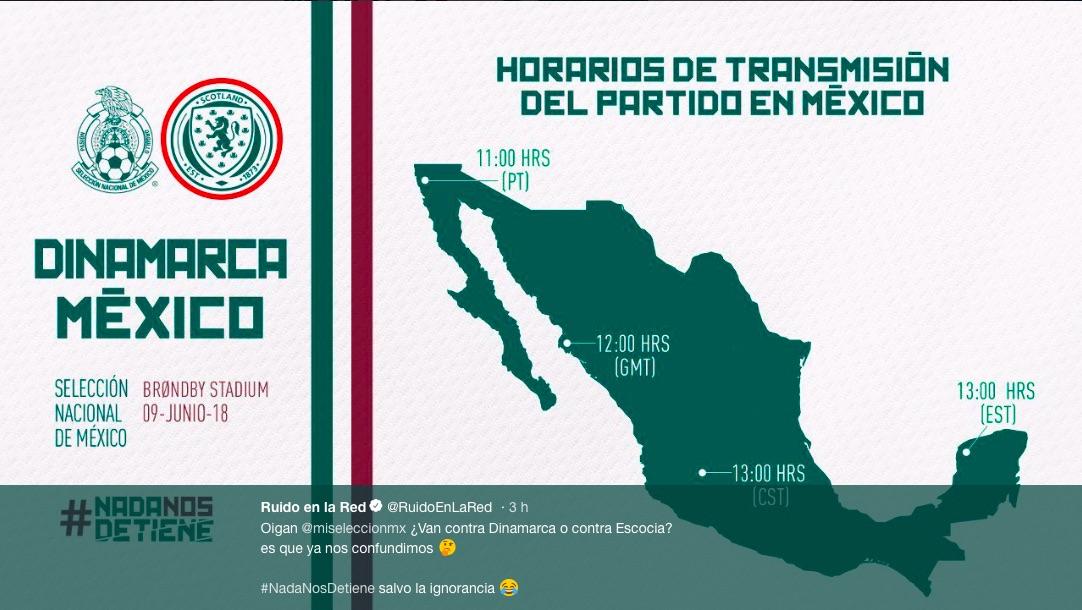 seleccion-mexicana-error-cm