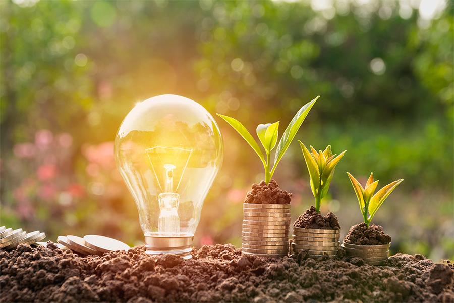 3 puntos que demuestran la importancia de las acciones sustentables para llegar al consumidor