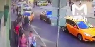 taxista-rusia
