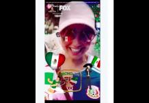 thalia-instagram-stories