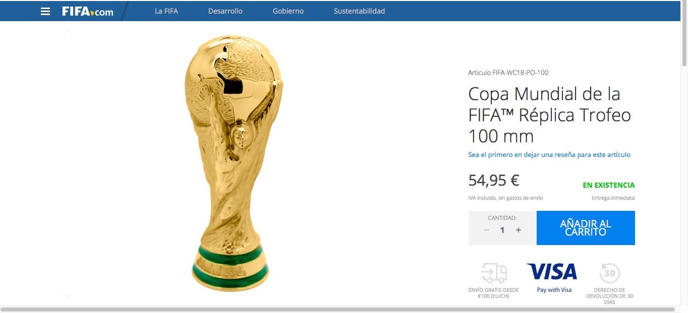 trofeo-fifa