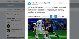 twitter-islandia-argentina