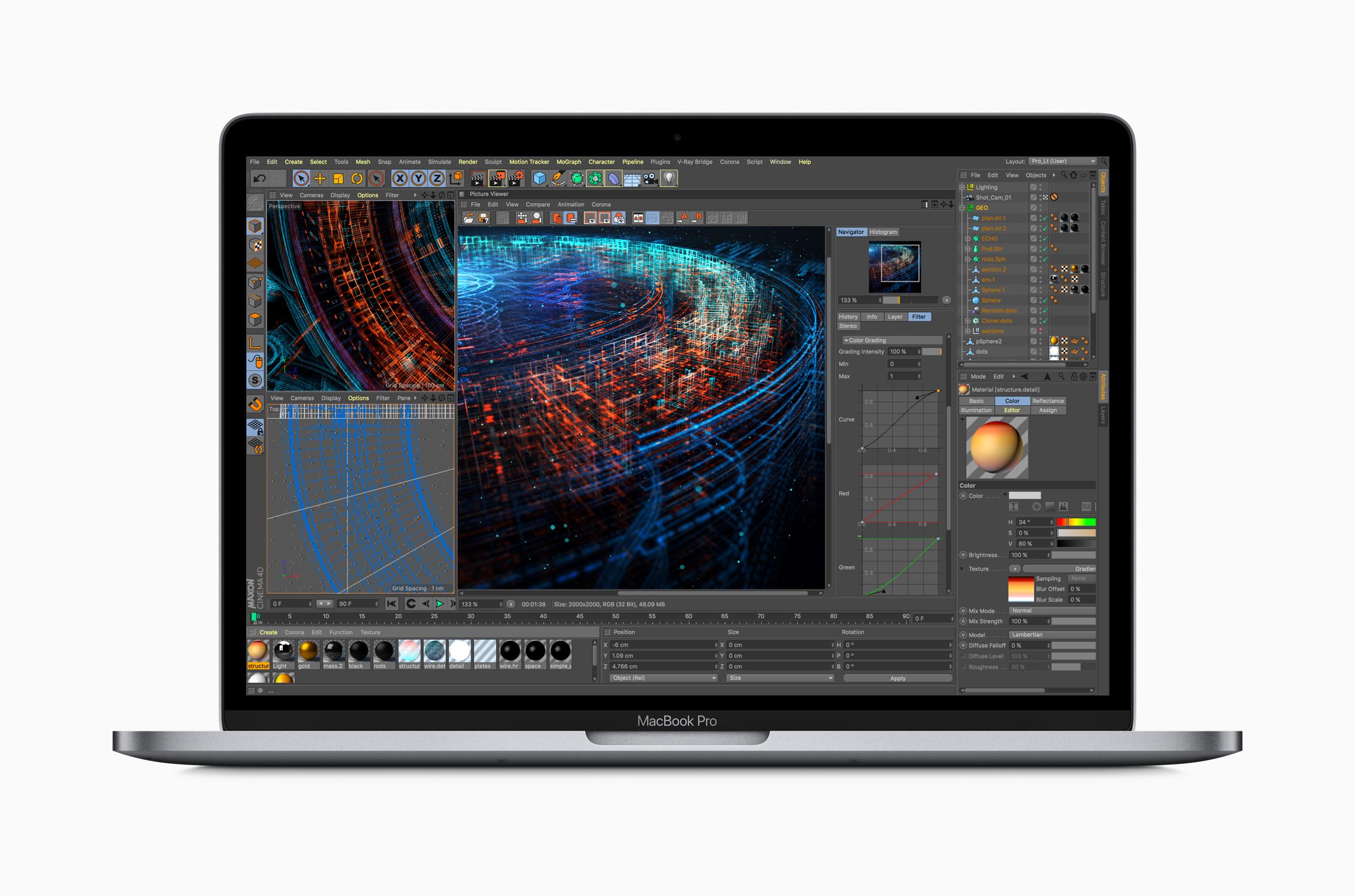 Apple_MacBook_Pro-02