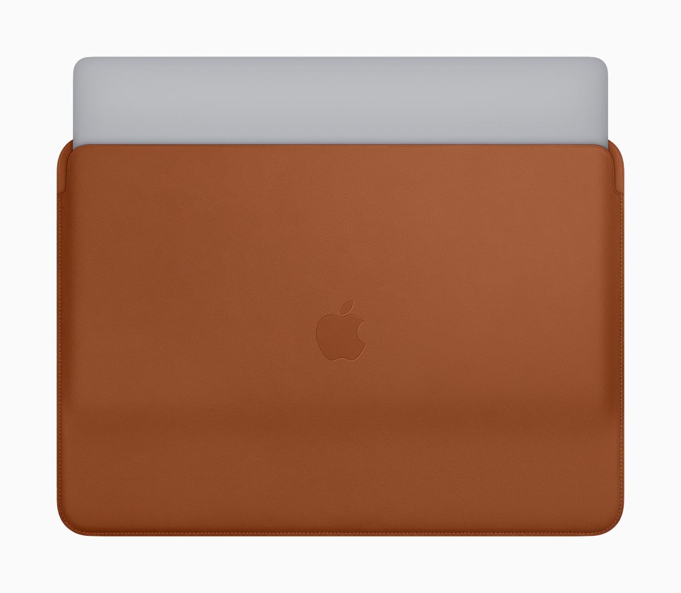 Apple_MacBook_Pro-04