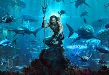 Aquaman-DC-Warner Bros