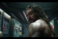 Aquaman-DC-Warner Bros-Trailer