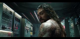 Aquaman-DC-Warner Bros-Trailer