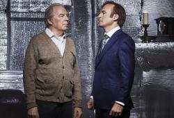 Better Call Saul-AMC