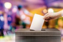 Vote-Voto-Elecciones-Mercadotecnia