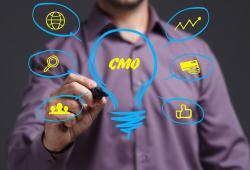 5 contenidos que todo CMO siempre debe tomar en cuenta