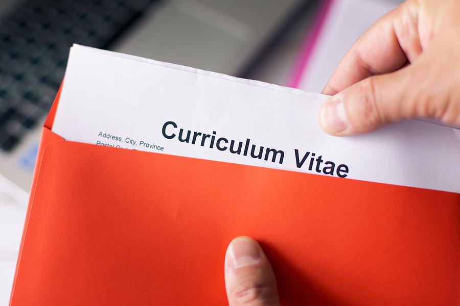 como hacer un curriculum vitae merca2 0