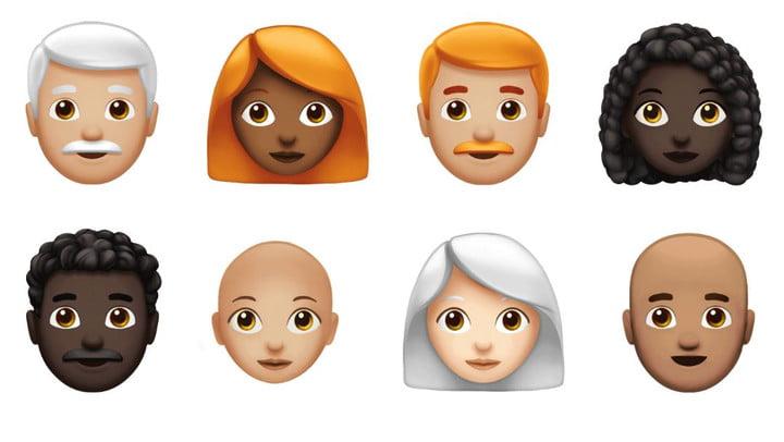 Emojis-Apple-01