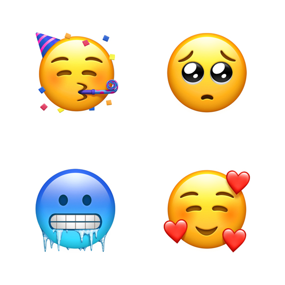 Emojis-Apple-03