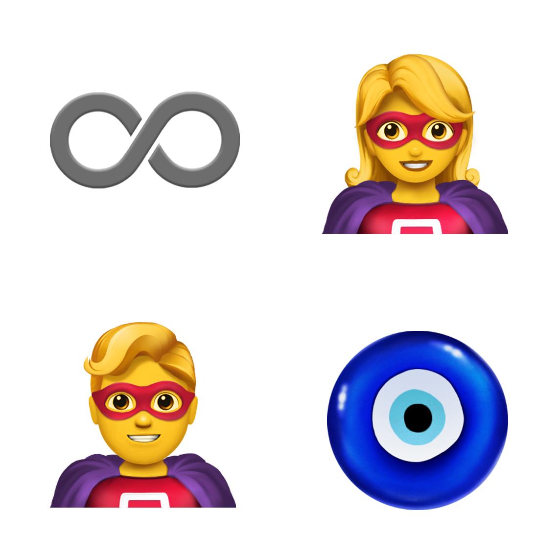 Emojis-Apple-04