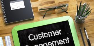 Tips para volver a generar engagement con la audiencia de tu marca