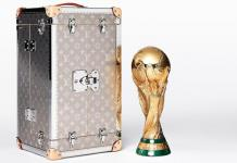FIFA-Louis Vuitton-Copa-Rusia 2018