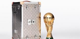 FIFA-Louis Vuitton-Copa-Rusia 2018
