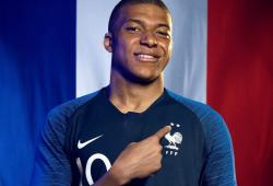 Francia-Rusia 2018-FIFA-02-Short