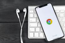 Google-Apple-iPhone