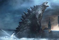 Godzilla-Warner Bros-Millie Bobby Brown