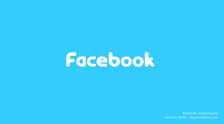 Graham Smith-The Logo Smith-Facebook-Twitter
