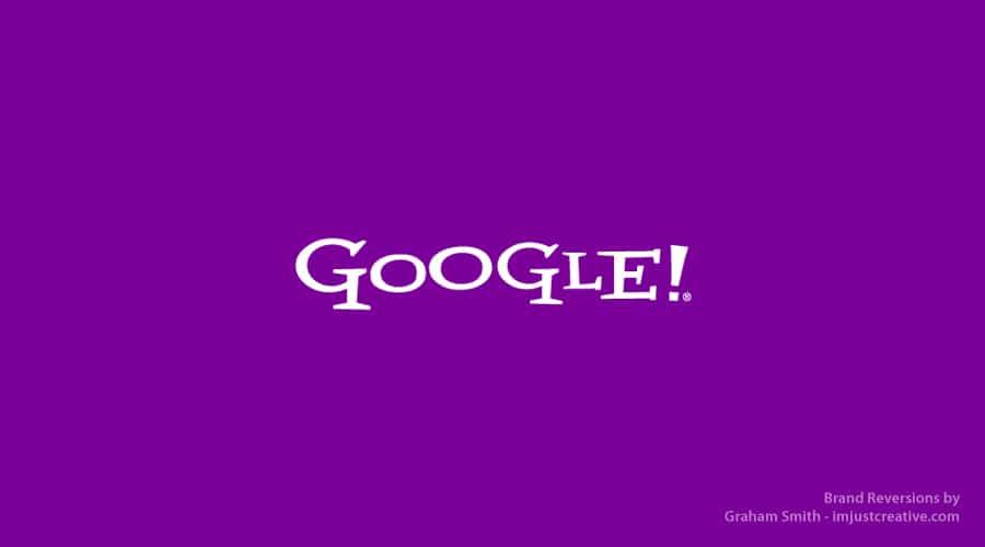 Graham Smith-The Logo Smith-Google-Yahoo