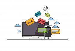 3 campañas de email marketing que el mercadólogo debe probar en 2018