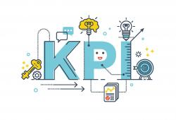 KPI que el mercadólogo digital nunca debe perder de vista