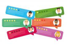 Formas efectivas para obtener retroalimentación de tus consumidores