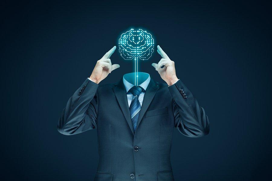 Formas en que la inteligencia artificial te hará un mejor mercadólogo