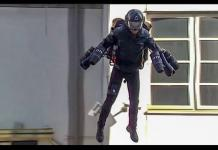 Iron-man-traje-volador-twitter