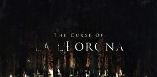 La Llorona-New Line Cinema-Warner Bros