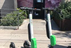 Lime-Scooter-Uber