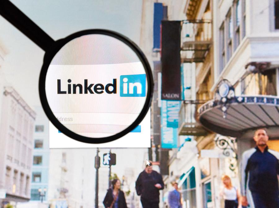 Cómo mejorar la página de LinkedIn de tu empresa