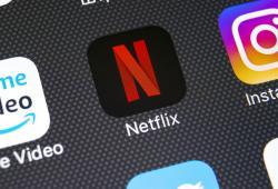 aplicaciones-apps-netflix