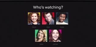 Netflix-Perfil-Series