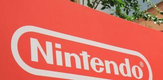 Nintendo dice que el coronavirus afectará a la consola Switch